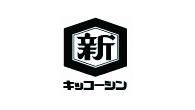 新潟県醬油協業組合