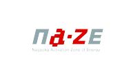 NPO法人長岡産業活性化協会NAZE