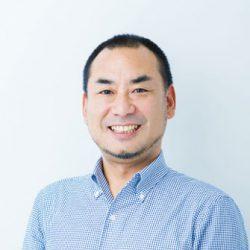 藤田 朋宏